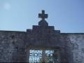 San Pedro Apóstol de Izurieta