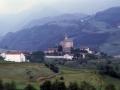 San Pedro Apostolua (Arg: 15)