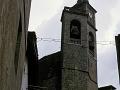 San Pedro Apostolua
