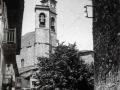 San Pedro Apostolua (Arg: 63)