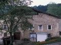 Urzuriaga (Urzuriya)
