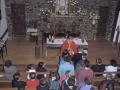 Ntra. Señora de la Concepción de Urrategi