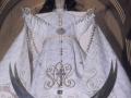 Ntra. Señora de la Concepción de Urrategi (Foto: 43)