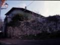Iriarte (Antzane)