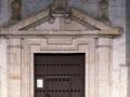 San Pedro Apóstol (Foto: 4)