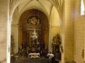 San Pedro Apóstol (Foto: 5)
