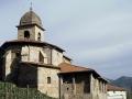 San Joan Bataiatzailea (Arg: 2)