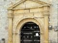 San Joan Bataiatzailea (Arg: 3)