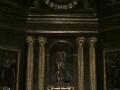 San Joan Bataiatzailea (Arg: 6)
