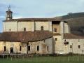 Tourseko San Martin (Arg: 9)