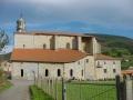Tourseko San Martin (Arg: 12)