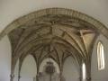 Tourseko San Martin (Arg: 14)