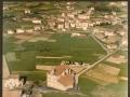 Tourseko San Martin (Arg: 16)