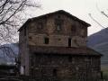 Jaundegi (Jauregi / Jauli / Torre de Berastegi) (Arg: 7)
