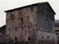 Jaundegi (Jauregi / Jauli / Torre de Berastegi)
