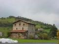 Jaundegi (Jauregi / Jauli / Torre de Berastegi) (Arg: 11)