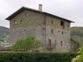 Jaundegi (Jauregi / Jauli / Torre de Berastegi) (Arg: 12)