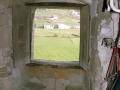 Jaundegi (Jauregi / Jauli / Torre de Berastegi) (Arg: 20)