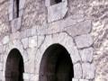 Arategia (Atei)
