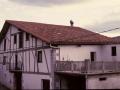 Sabillaundia (Magdalenako ospitalea)