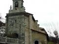 San Andrés Apóstol (Foto: 10)