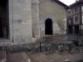 San Andres Apostolua
