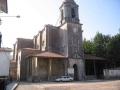 San Bartolomé (Foto: 3)