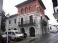 Casa Consistorial (Foto: 4)