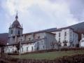 Santa Katalina (Arg: 4)
