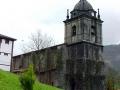 Santa Katalina (Arg: 11)