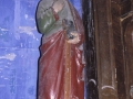 Santa Krutz (kalbarioa)