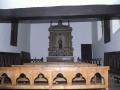 San Antonio (Arg: 13)
