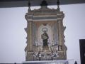 San Antonio (Arg: 14)