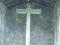 Vía Crucis (Arg: 5)