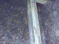 Vía Crucis (Arg: 6)