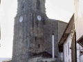 San Martin (Arg: 13)