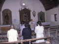 San Migel Goikoa