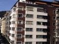 Avenida de Ategorrieta, 23