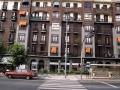 Avenida de Ategorrieta, 35-37-39-41-43-45