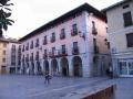 Casco histórico (Foto: 1)