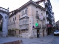 Casco histórico (Foto: 3)