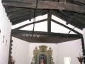 Eizmendiko San Martin