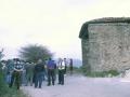 San Martín de Eizmendi