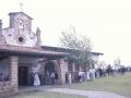 San Isidro