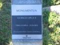Igoingo Lepua II