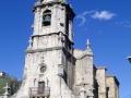 San Bartolomé (Foto: 11)