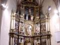 San Bartolomé (Foto: 29)