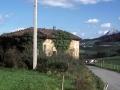 Agerreko San Esteban