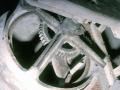 Oria errota (Oribar ola)