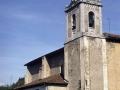 San Lorentzo (Arg: 6)